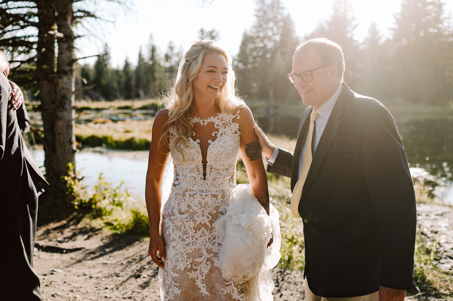 grand-teton-national-park-wedding-18