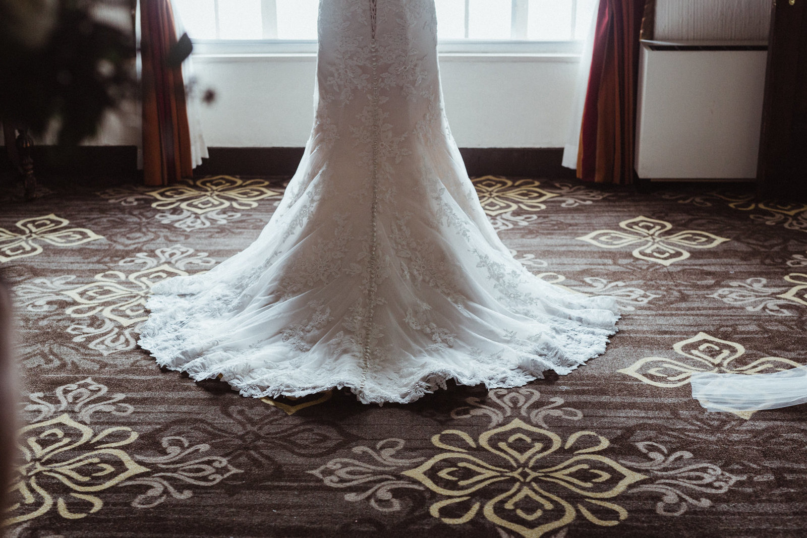 Hotel-Baker-Wedding-Photographer-Chicago-13
