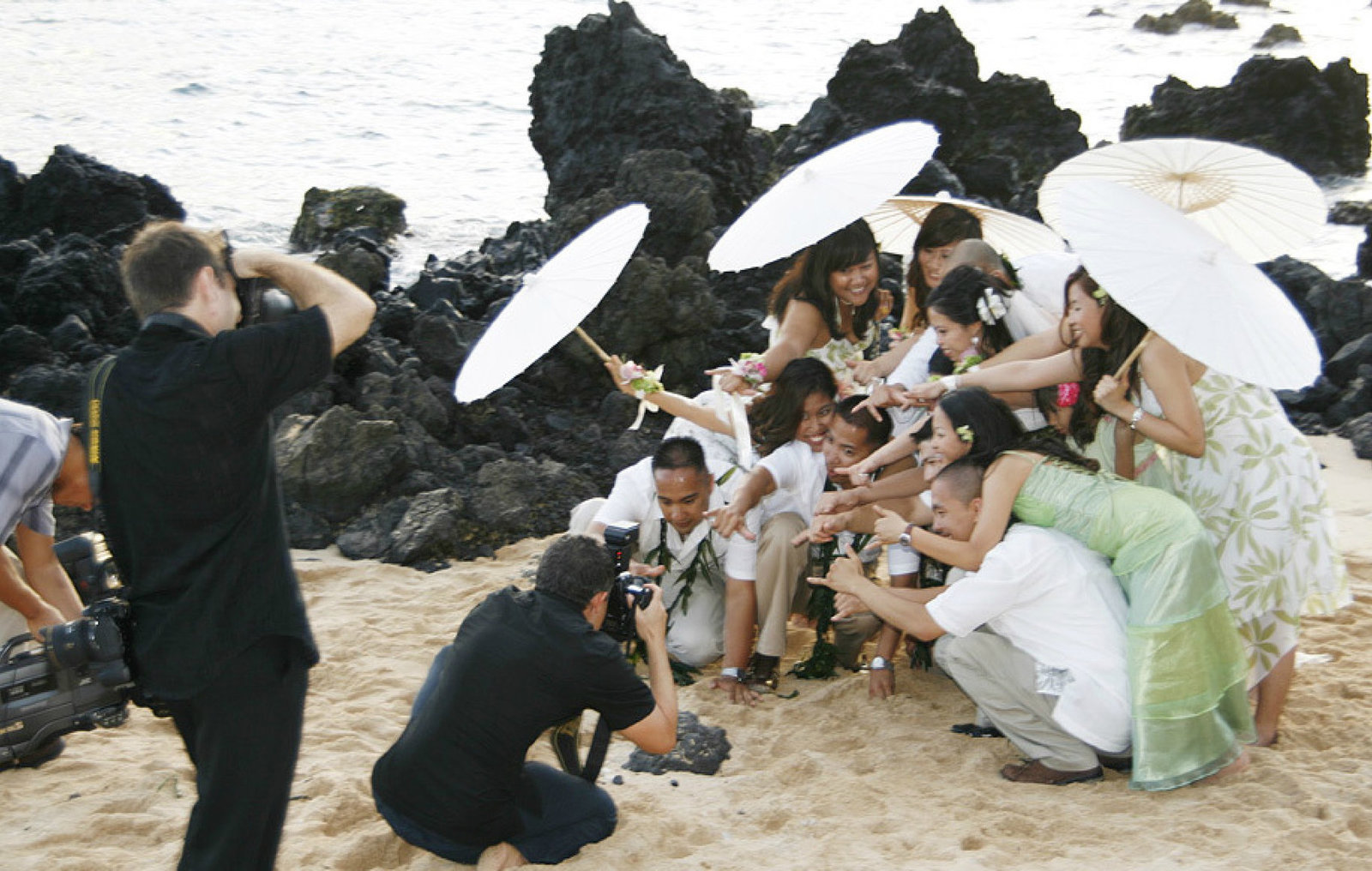 Maui weddings | Oahu weddings | Kauai weddings | Big Island weddings | Honolulu weddings | Waikiki weddings