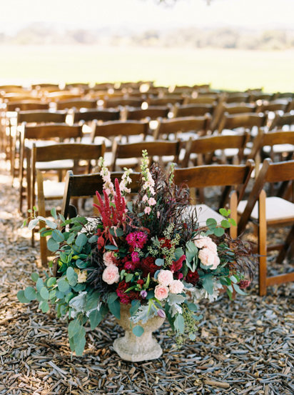 Wedding Kate Santa Barbara Wedding Planner_ashley & justin_003