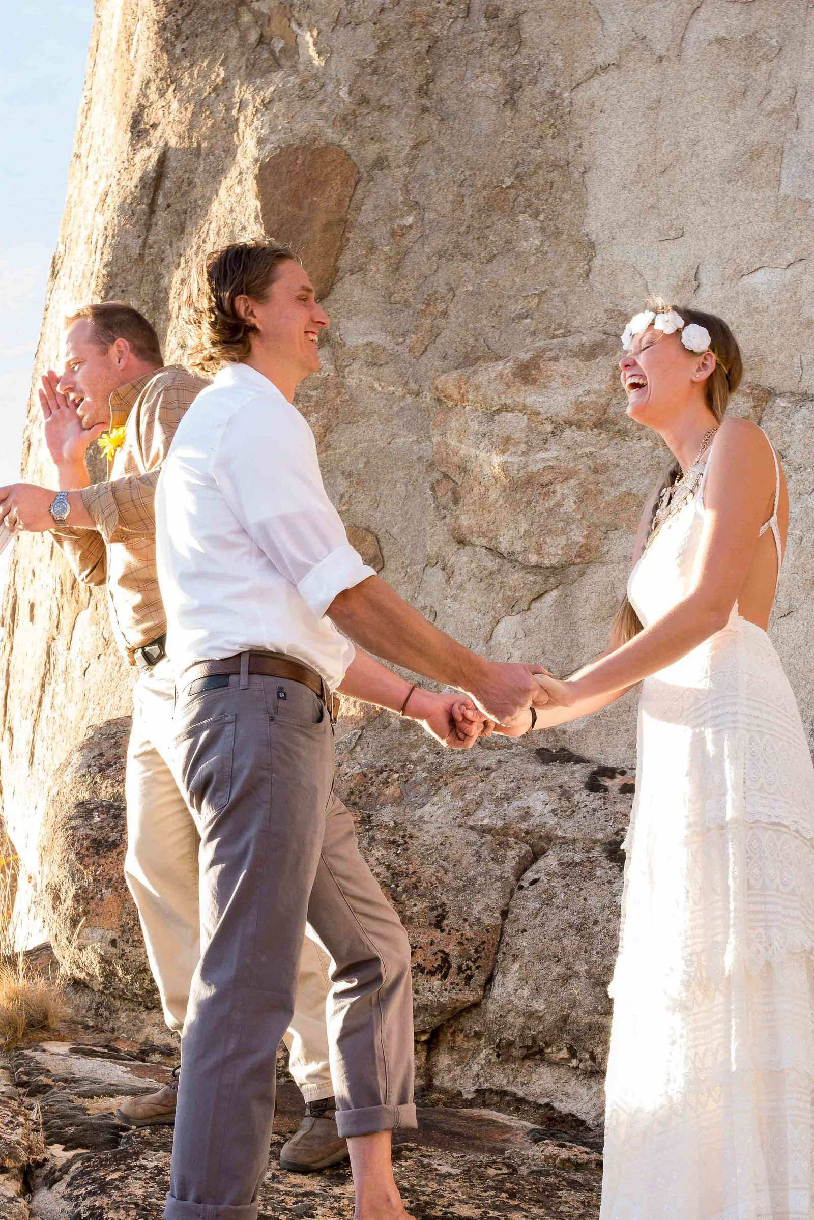 Clifftop-Ceremony-Climbing-Adventure-Wedding