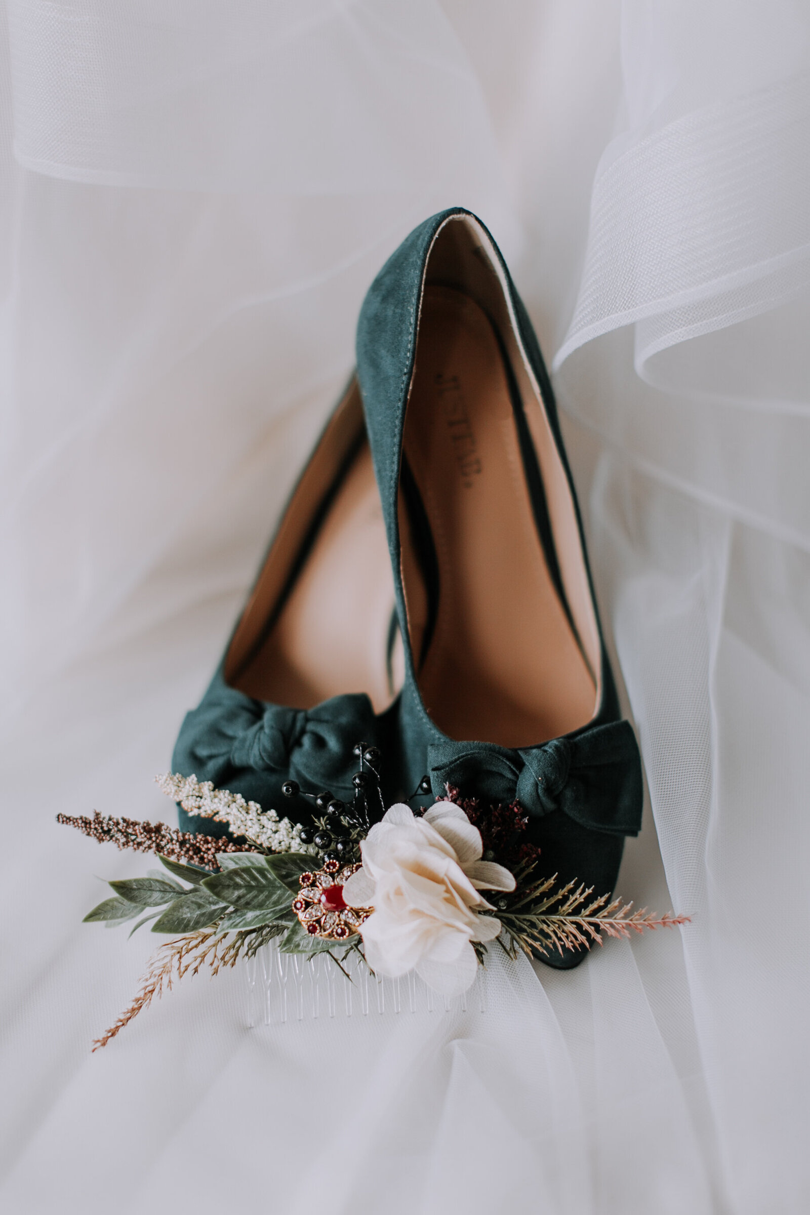 Bridal+Shoes