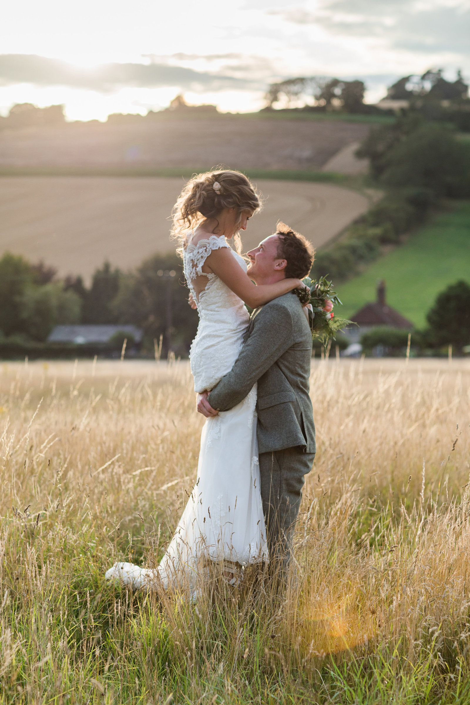 adorlee-173-KA-upwaltham-barns-wedding-photographer