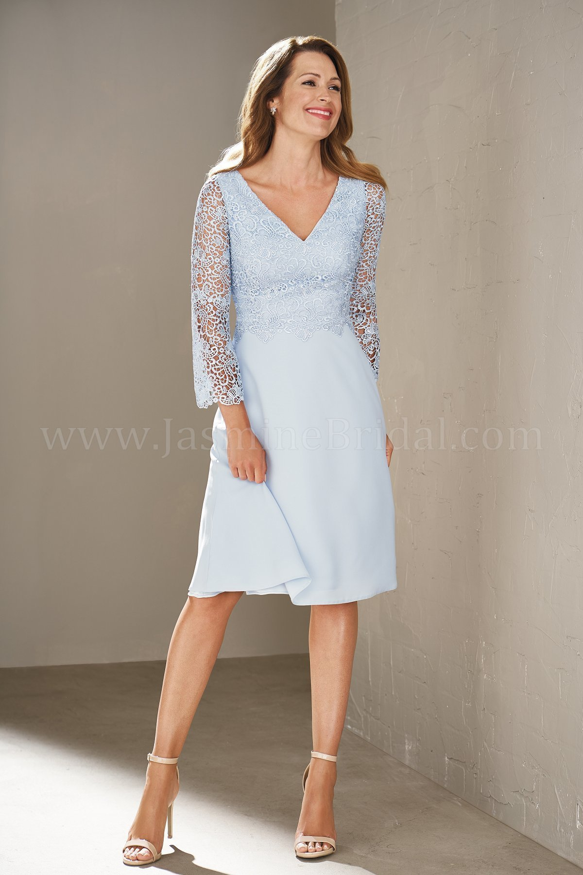 mother-of-the-bride-dresses-M200007-F