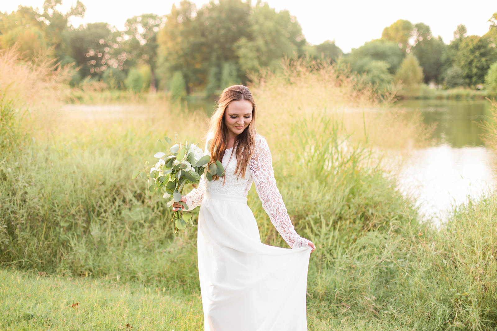 st-louis-wedding-photographer-alton-belleville-spring-stl-romantic-portraits-weddings-113
