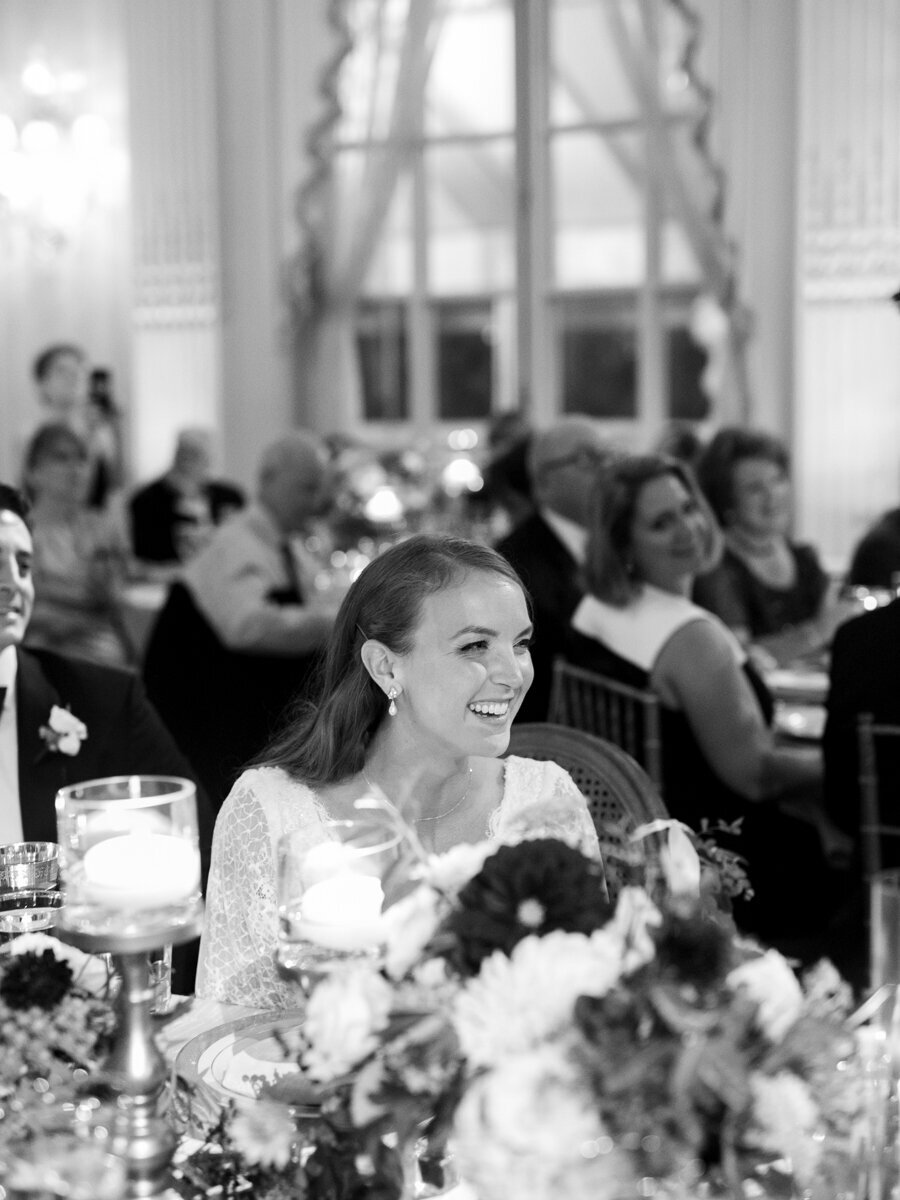 kelseycowely_wedding_rosecliff_megan-209