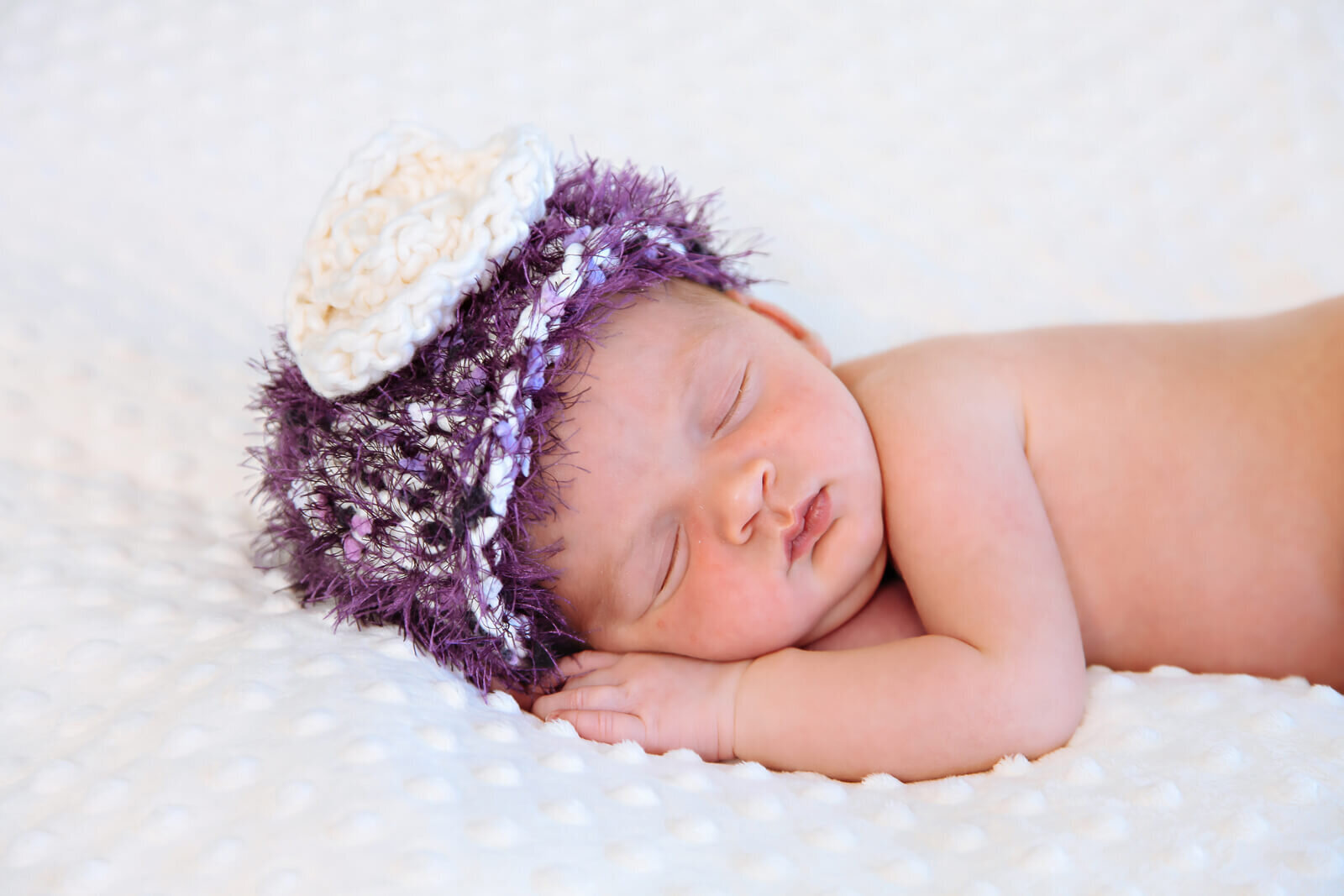 Scottsdale-Newborn-Photographer424