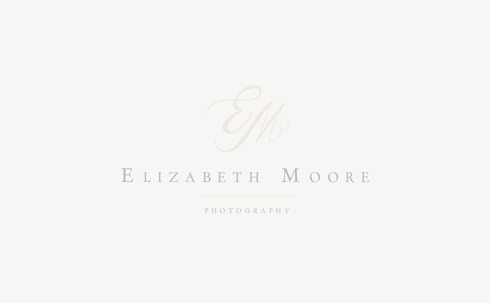 branding-for-creatives-logo-emoore