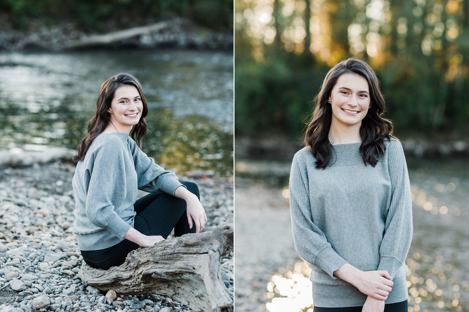 020-seattle-senior-portrait-photographer-north-bend-fall-senior-photos-anna
