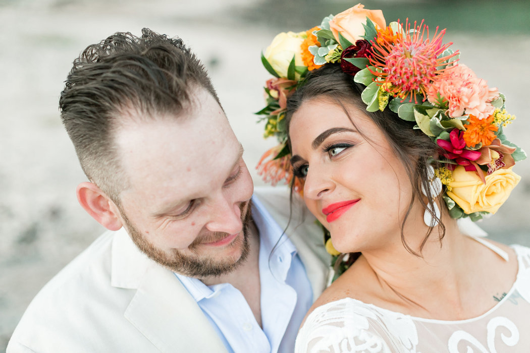 W0518_Dugan_Olowalu-Plantation_Maui-Wedding-Photographer_Caitlin-Cathey-Photo_3018