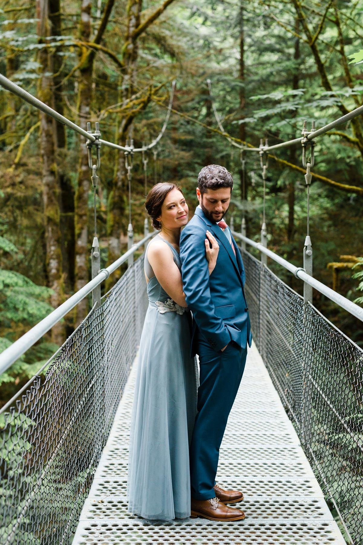 bainbridge-island-washington-wedding-photographer-cameron-zegers-201_1200