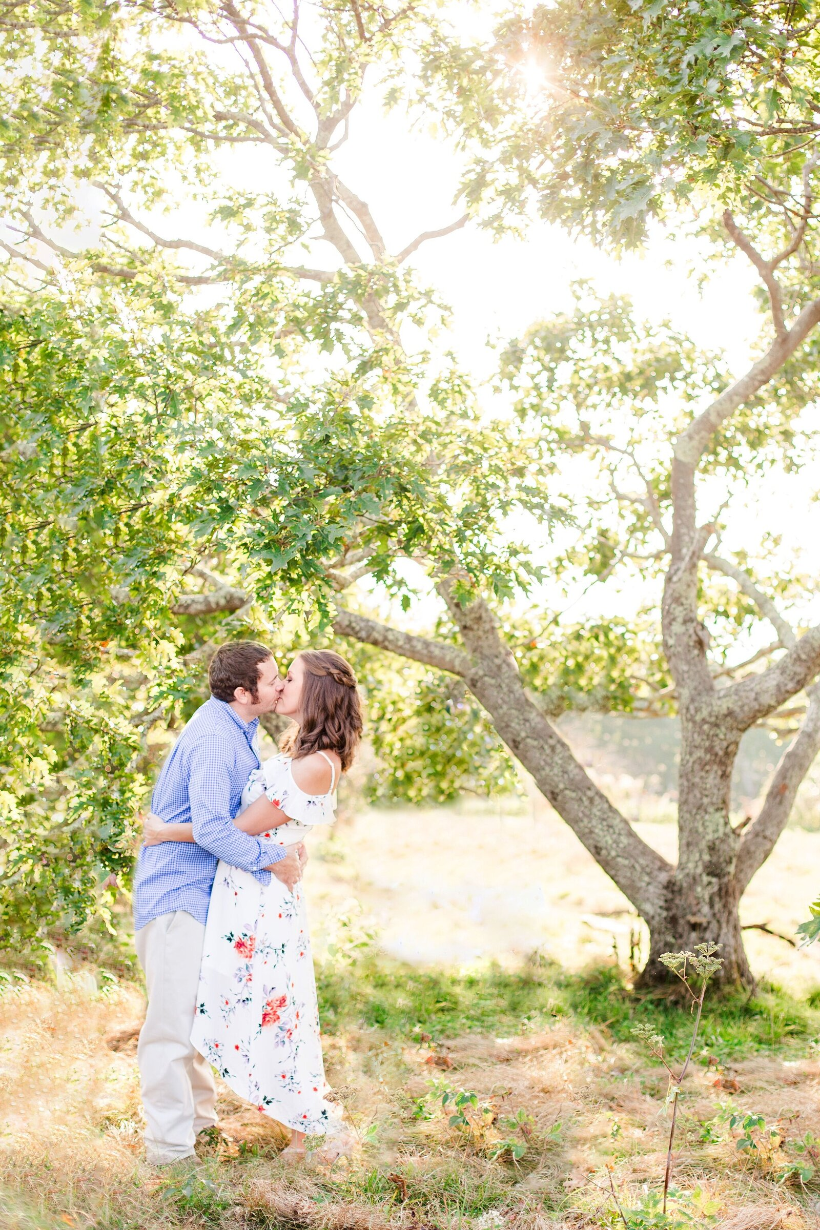 craggy-gardens-engagement-session-asheville-photographers36