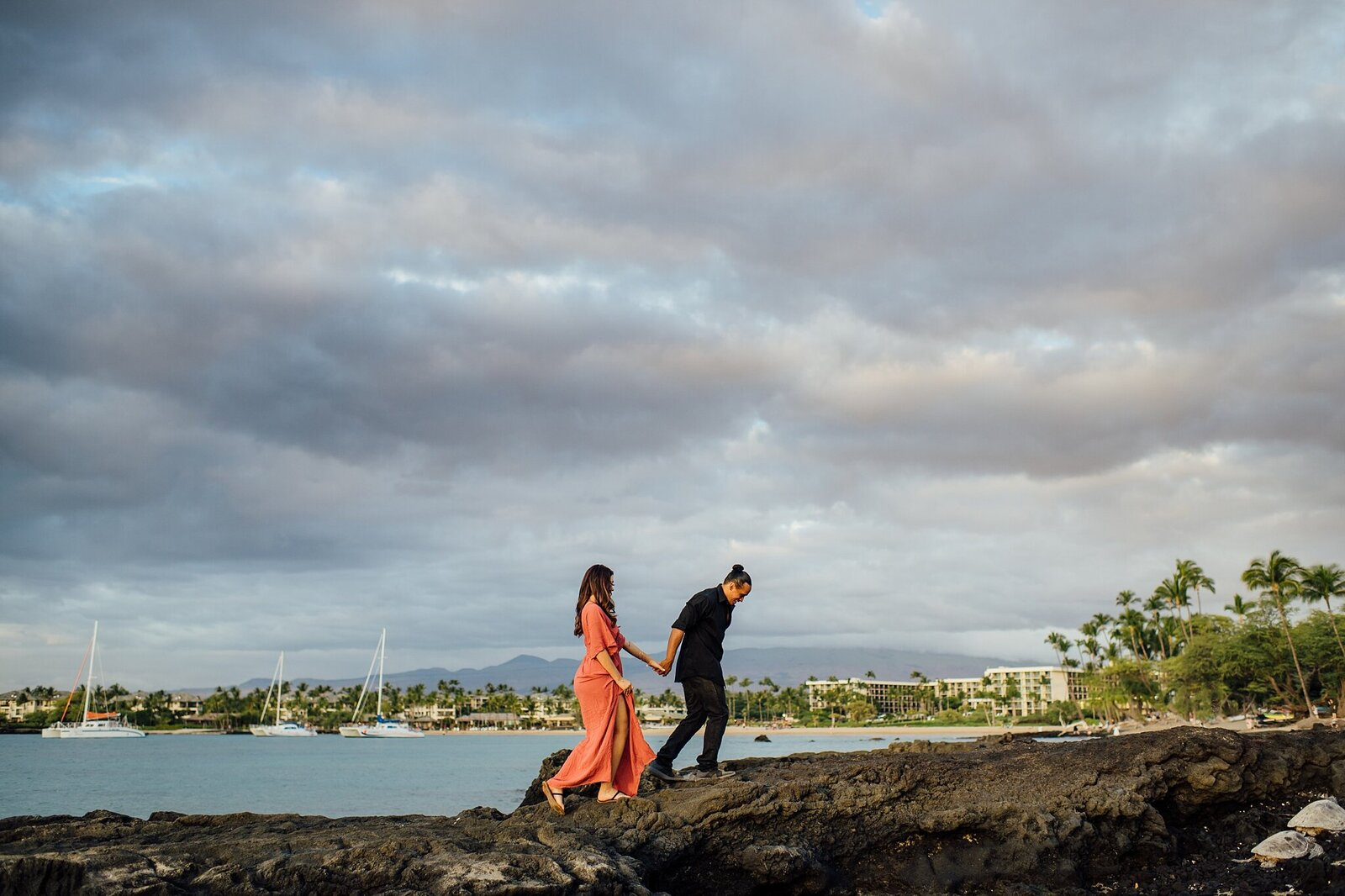 kona-hawaii-engagement-photographer-15