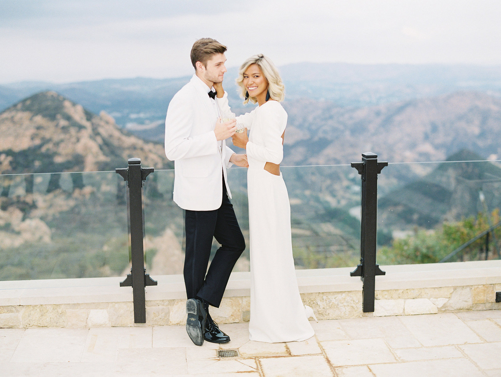PuraSoulPhoto_HollywoodWedding-67