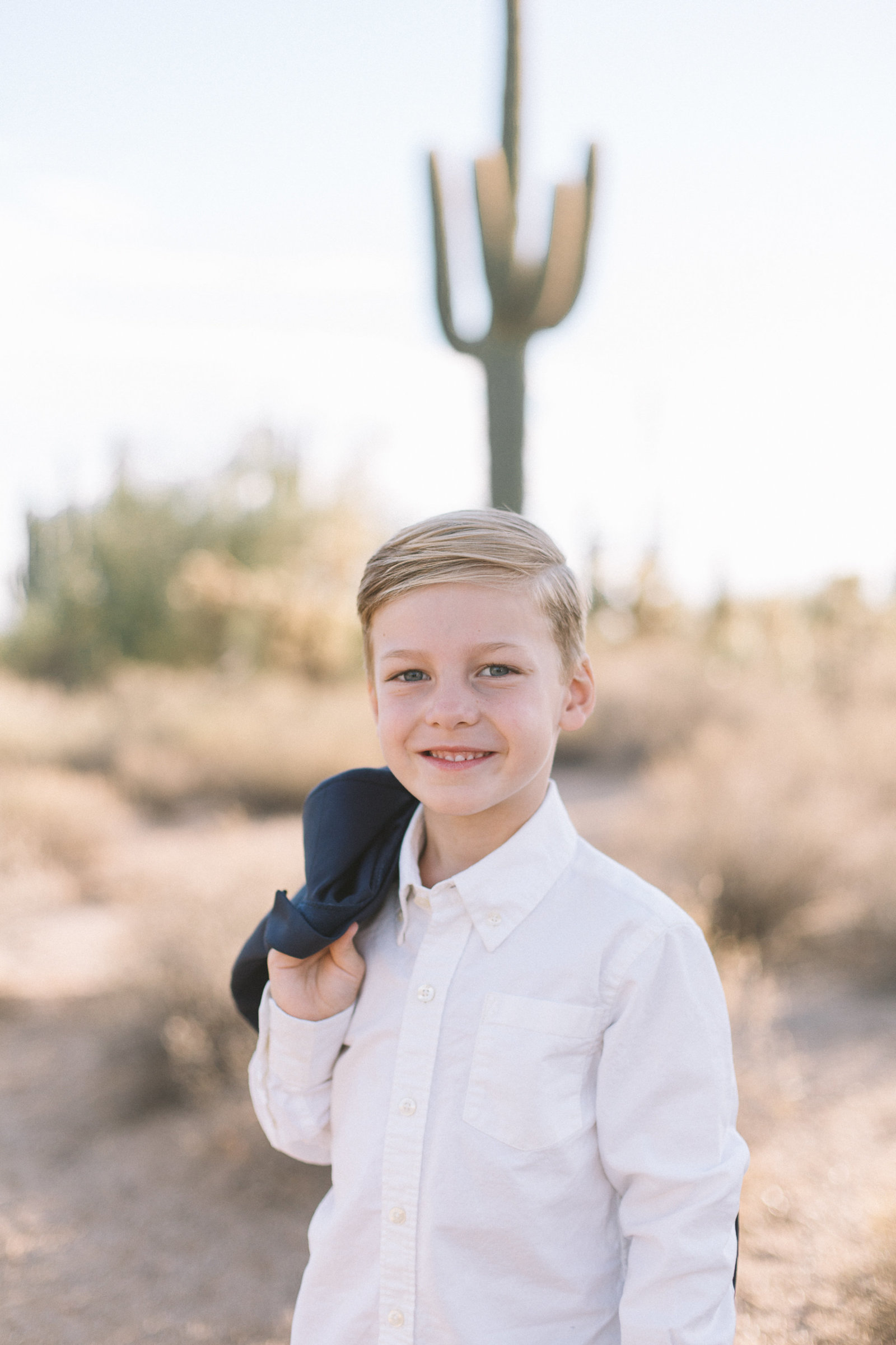 AlyKirkPhoto-ArizonaPhotographer-Usery-Mountain-Salt-River-Wynne-Family-0008