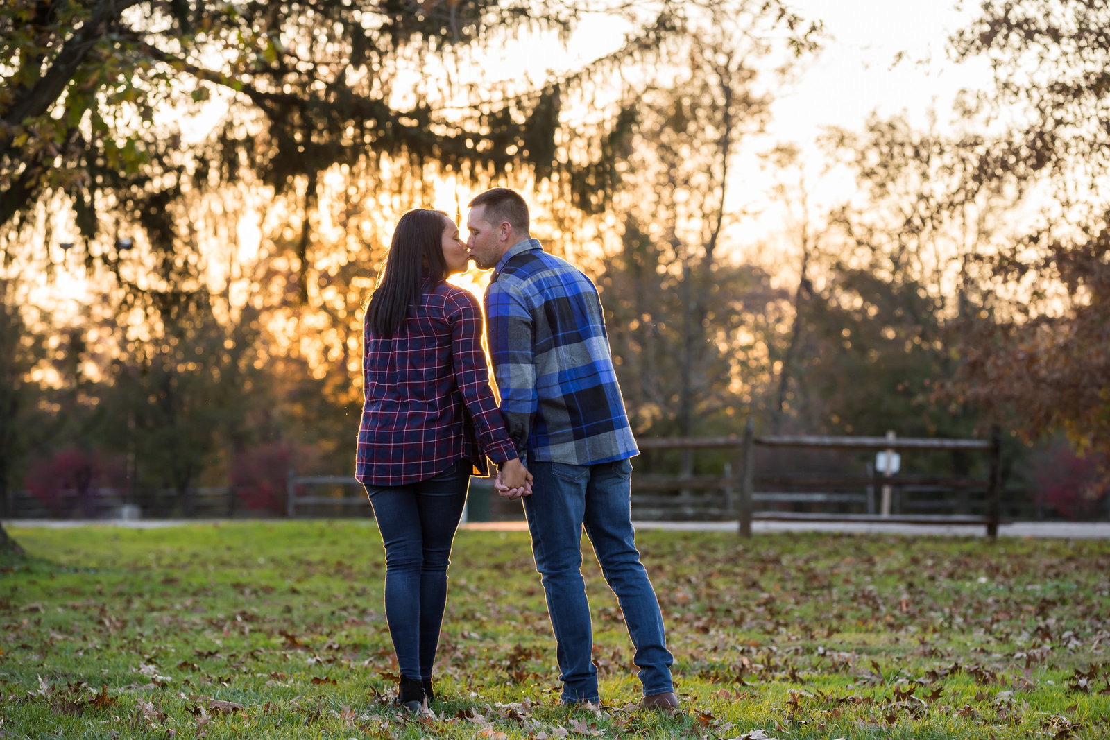 buckscounty-engagement-photographer-prophecy-creek-073