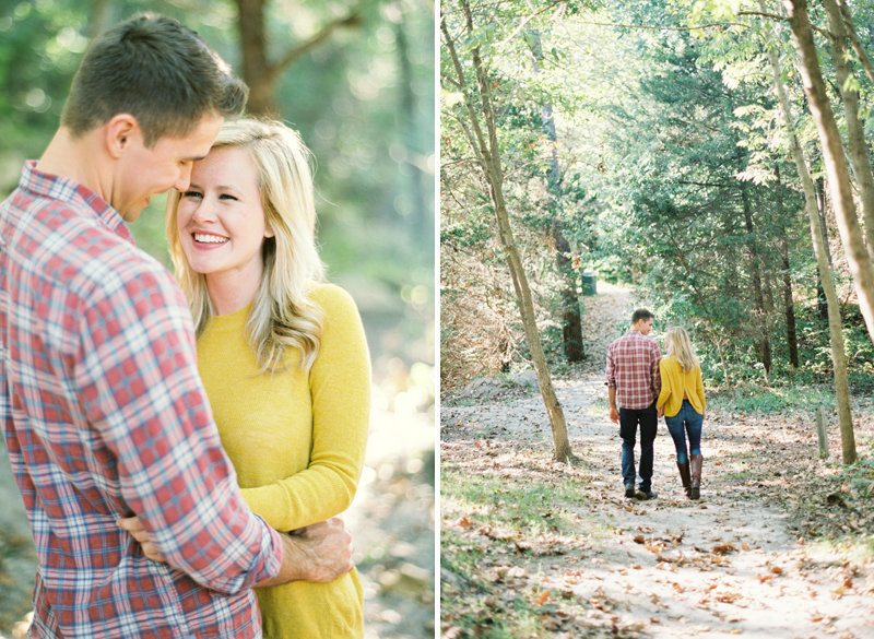 st louis wedding photographer-Untamed Heart Photography (14)