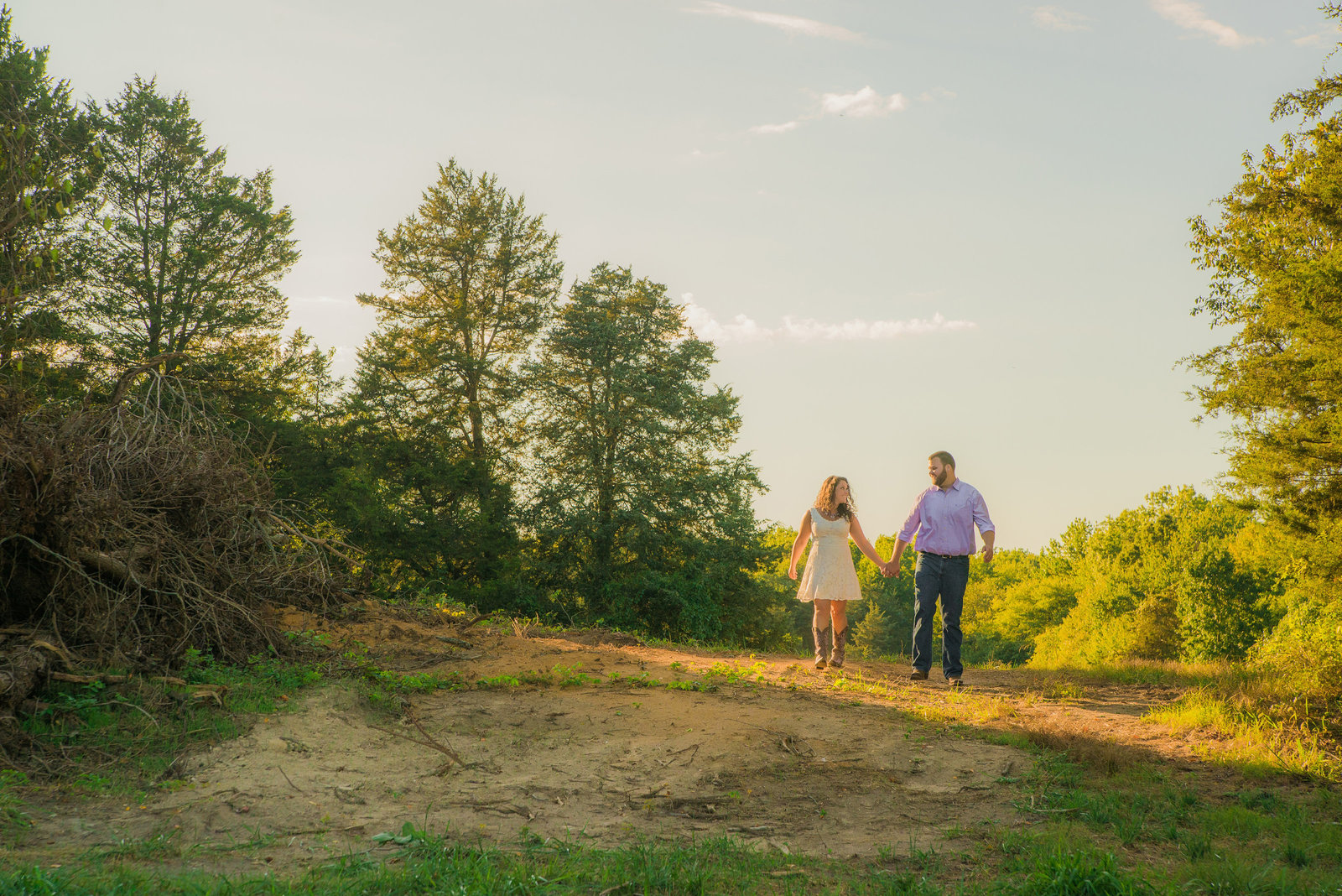 NJ_Rustic_Engagement_Photography042
