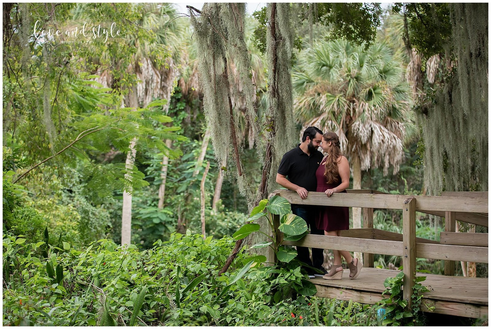 Love and Style Photographer-Bradenton Photograher_1089