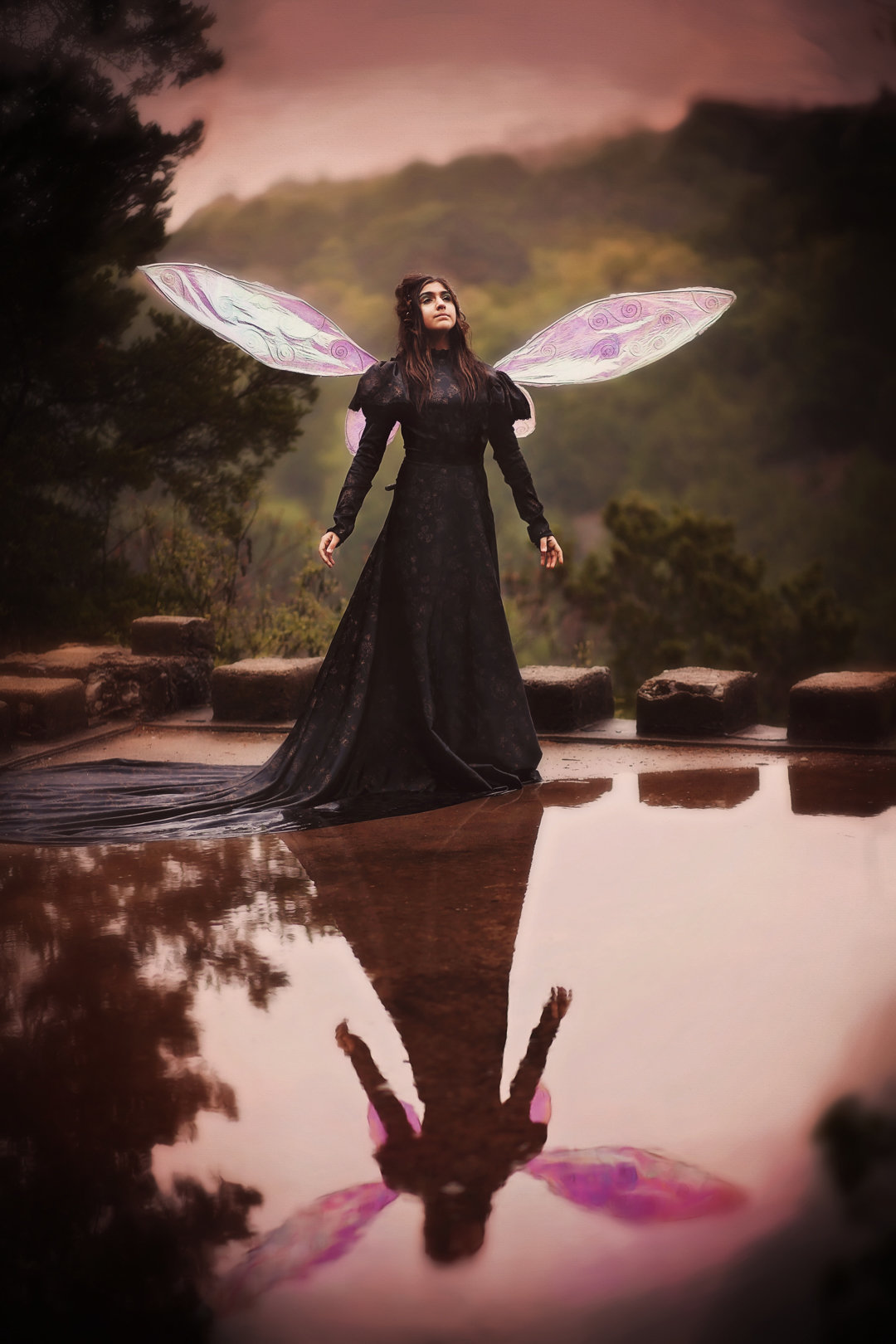 Fairytale-Child-Fairy-Reflection-Dallas-TX.jpg