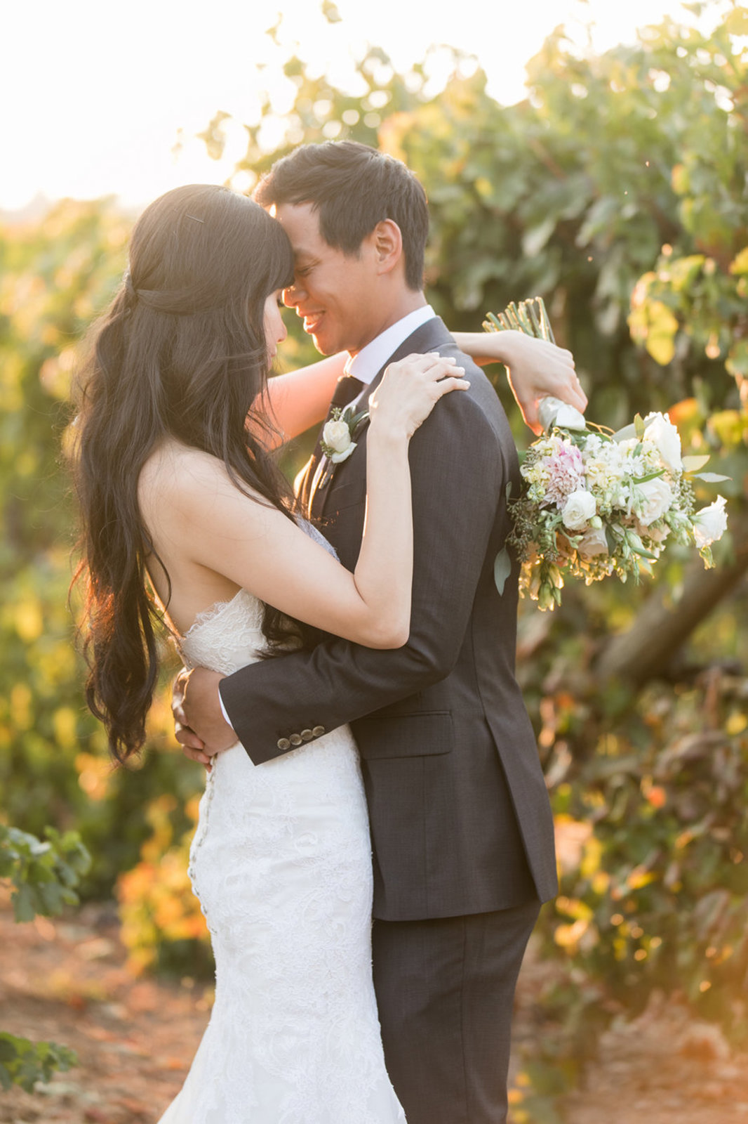 Carmel-valley-wedding-photography_55