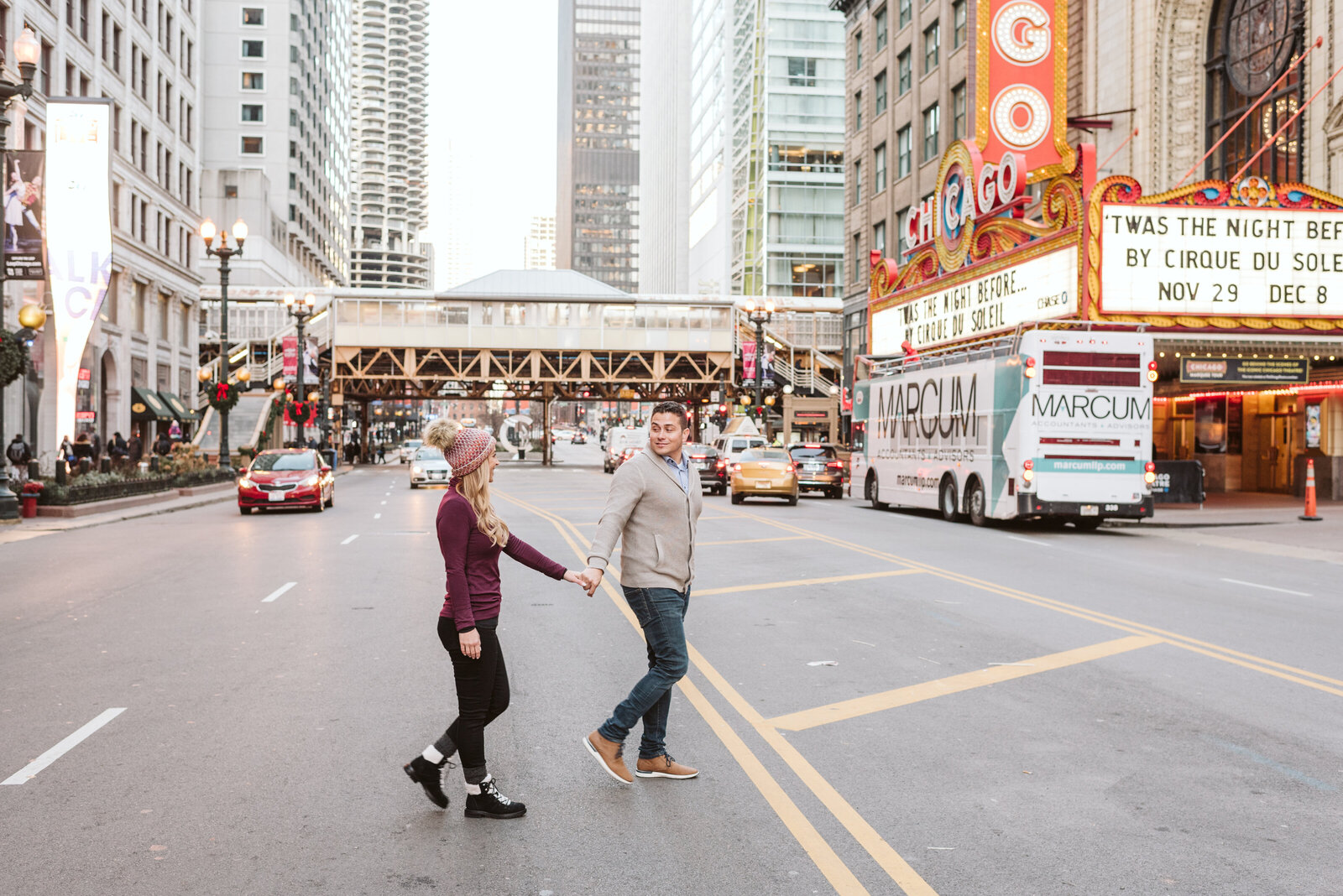 Downtown Chicago Engagement_David Ashley_Gavyn Taylor Photo_0071