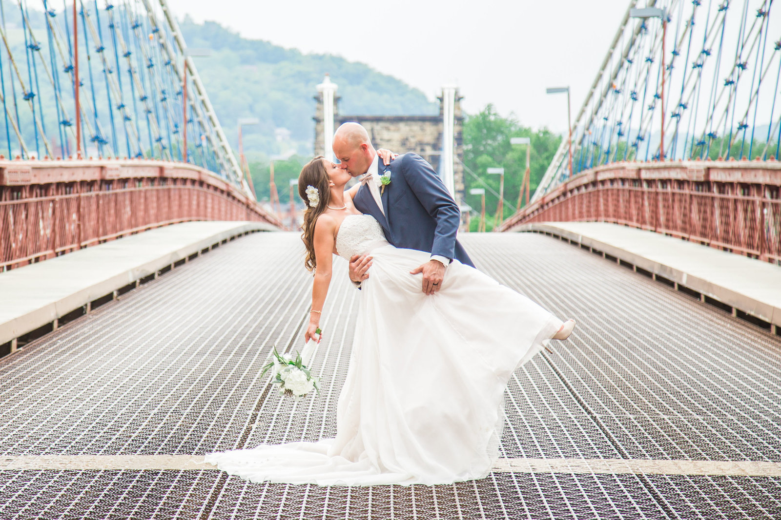 Wedding-Photography-Wheeling-West-Virginia