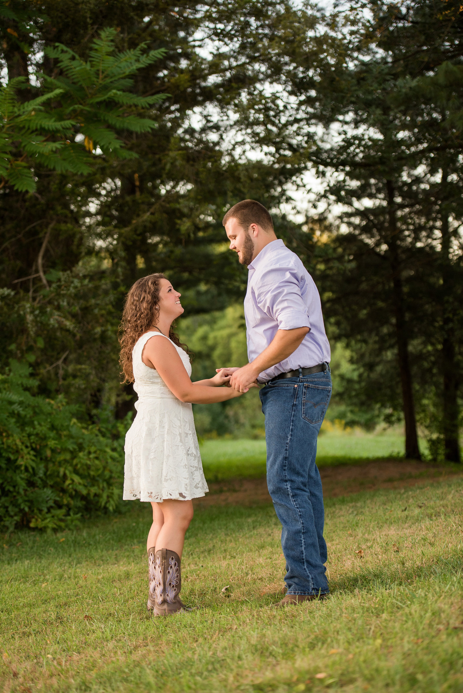 NJ_Rustic_Engagement_Photography142