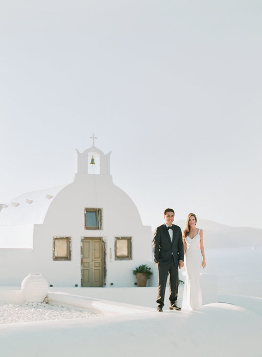 Molly-Carr-Photography-Paris-Film-Photographer-France-Wedding-Photographer-Europe-Destination-Wedding-Paris-Oia-Santorin-Greece-Wedding-Photography-67