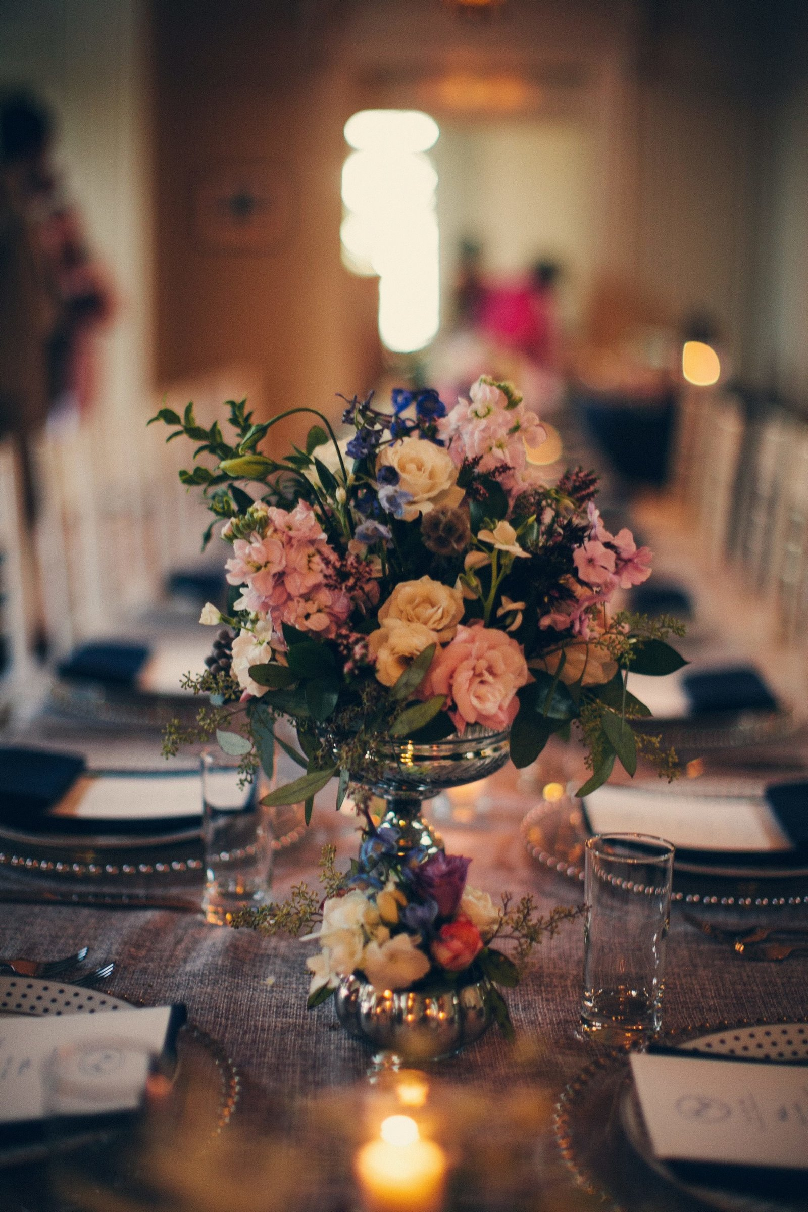 romantic_navy_eolia_mansion_wedding_waterford_connecticut__0064