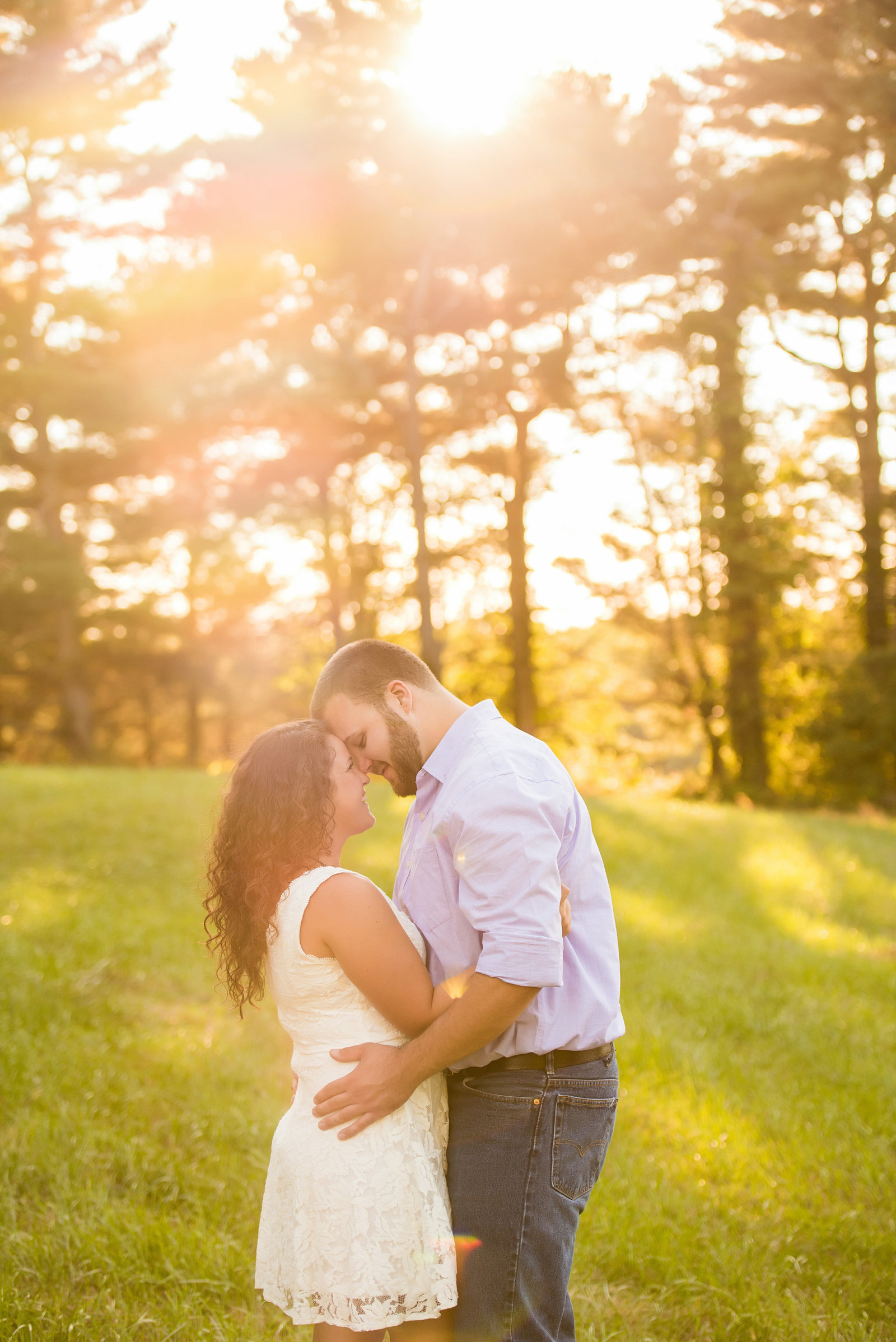 NJ_Rustic_Engagement_Photography046