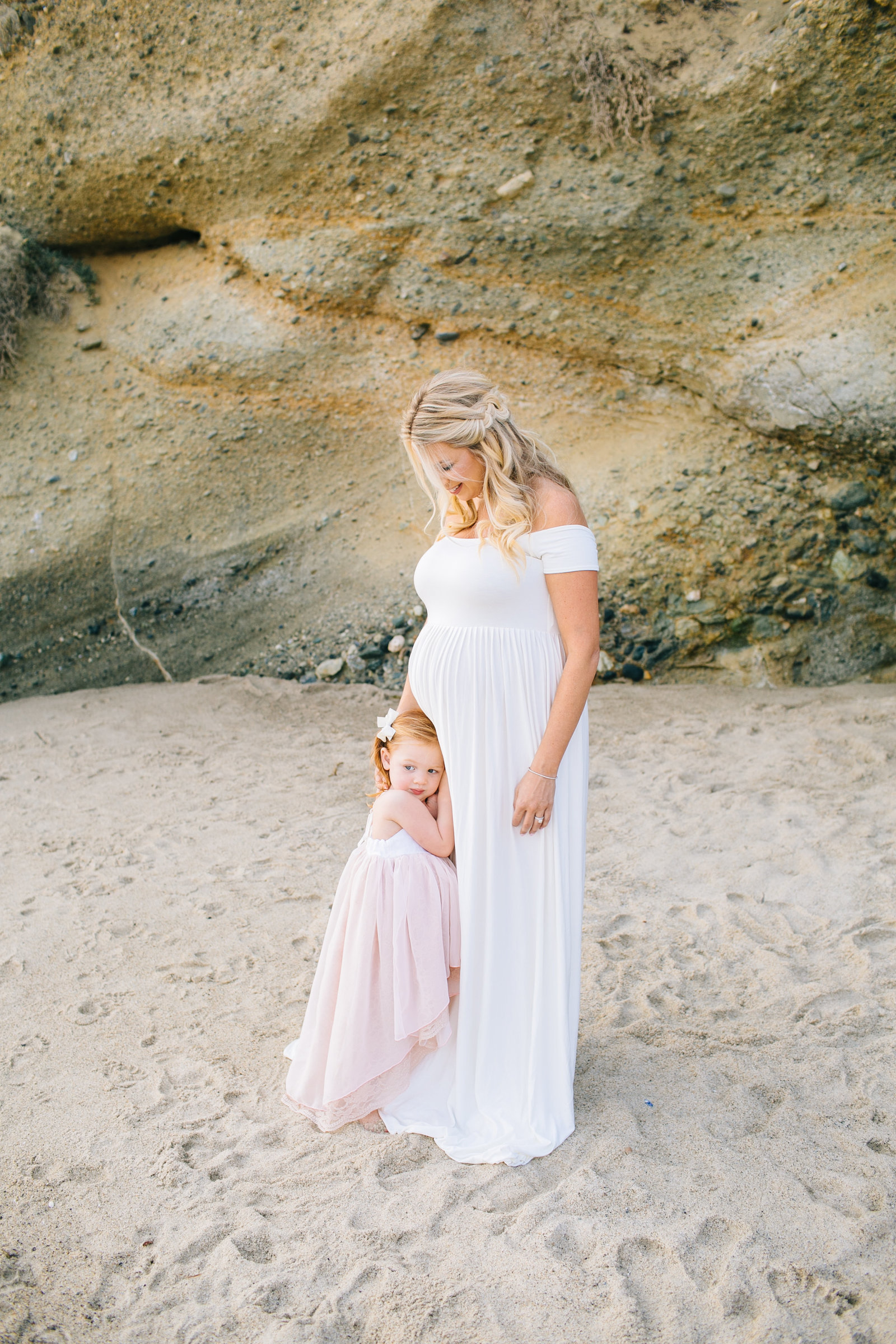 Laguna-Beach-Maternity-Photos_08