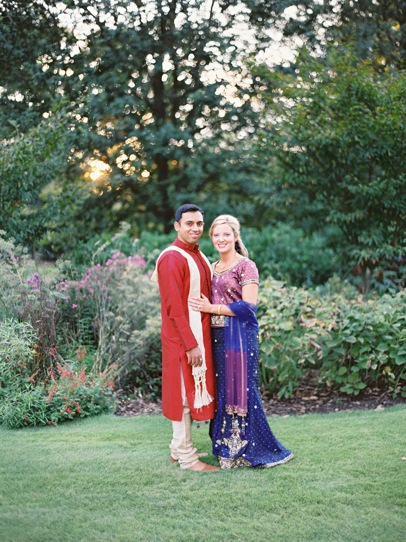 raleigh-nc-wedding-photographer-film-anniversary-natraj--92