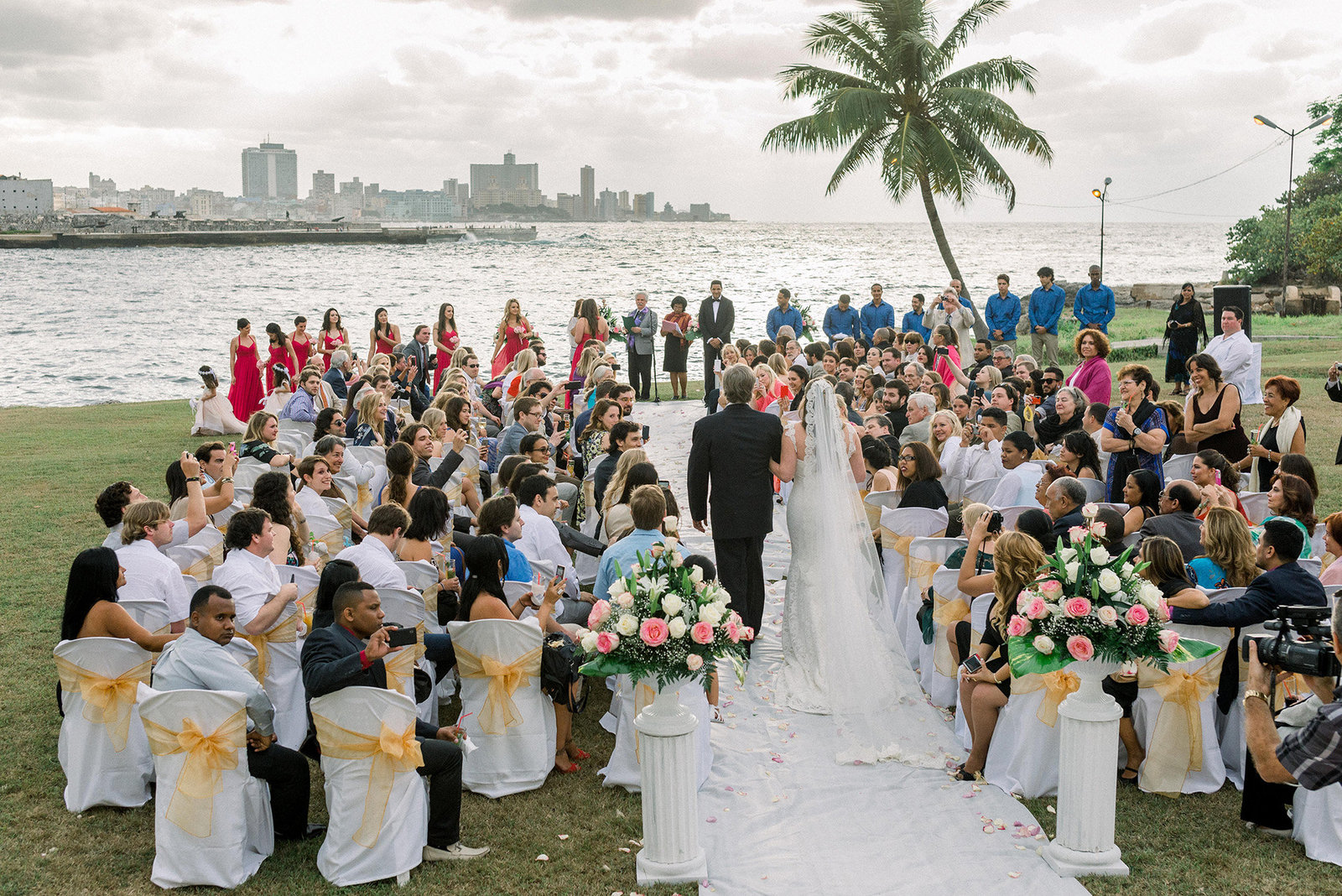20150328-Pura-Soul-Photo-Cuba-Wedding-48