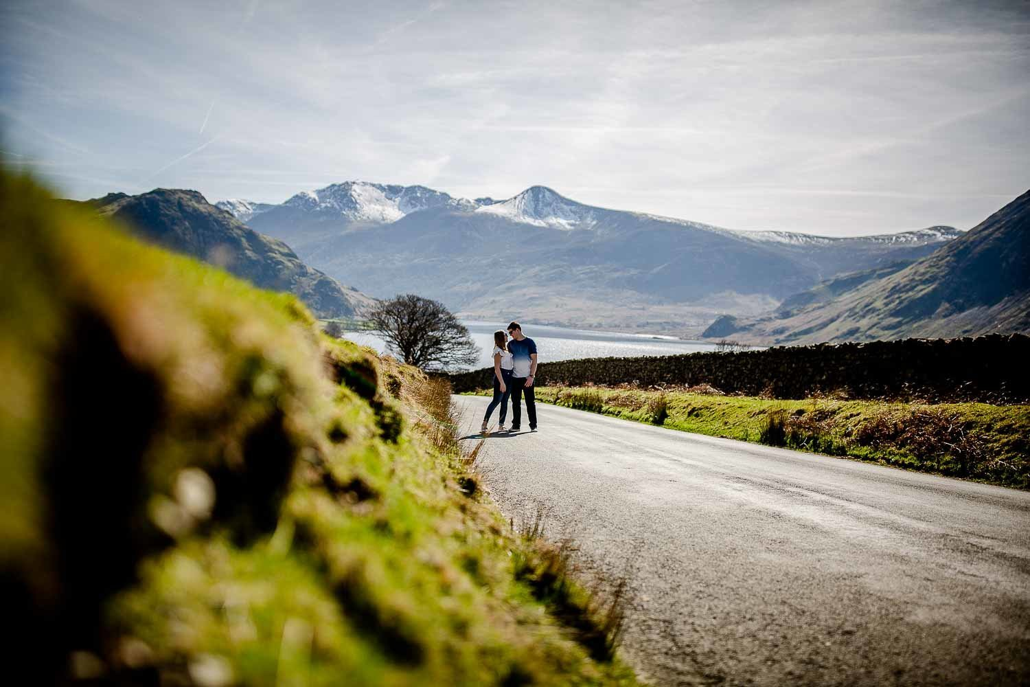 engagment_photographer_lake_district_33