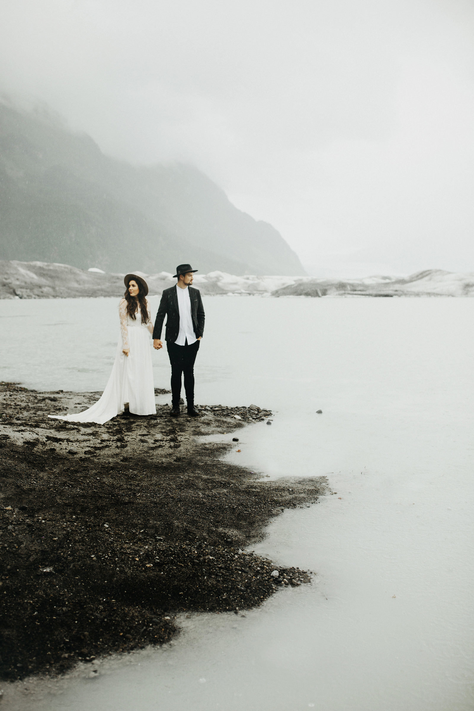 athena-and-camron-alaska-elopement-wedding-inspiration-india-earl-athena-grace-glacier-lagoon-wedding75