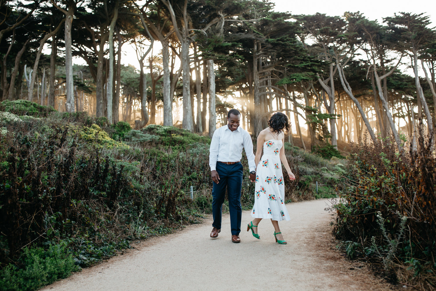 candid-san-francisco-california-engagement-6