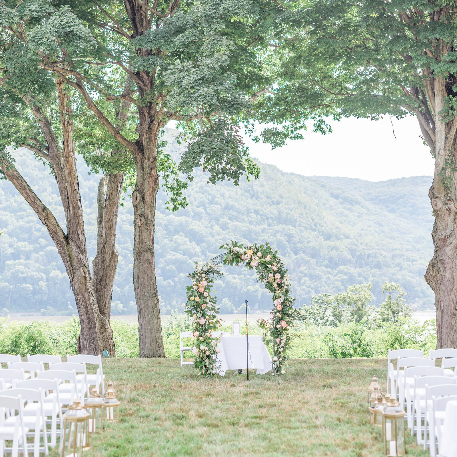 19-hudson-valley-wedding-event-proposal-photographer-videographer