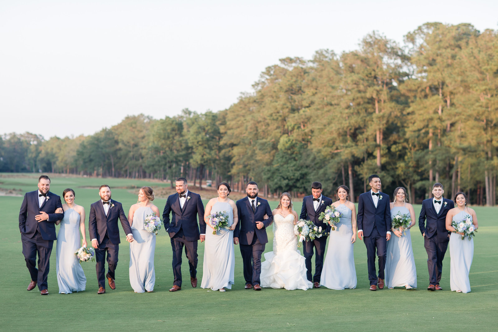 Jennifer_B_Photography-Pinehurst_Club-Pinehurst_NC-Wedding_Day-Caleb___Miranda-JB_Favs-2019-0201