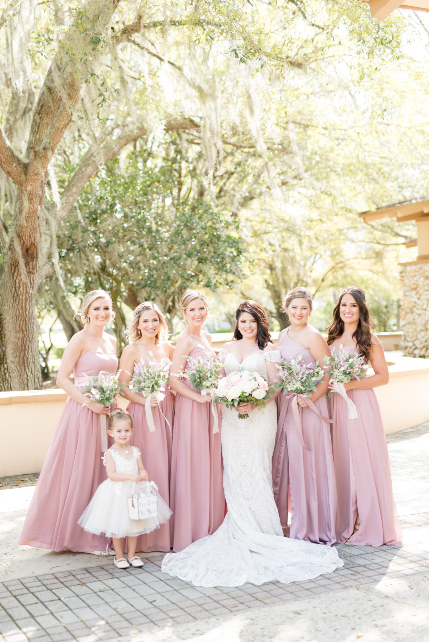 Blush-and-Navy-Wedding-Photography 0026