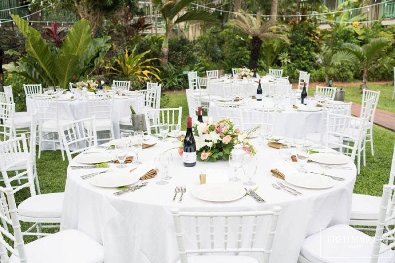 barbados_wedding_planner_cobblers_cove_speightstown_0040