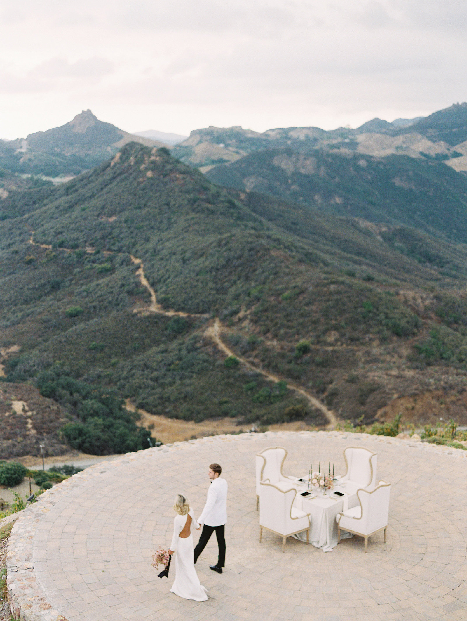 PuraSoulPhoto_HollywoodWedding-112
