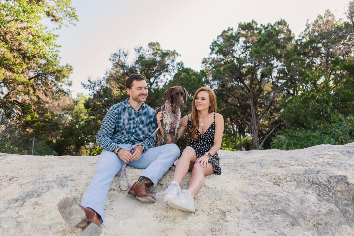 AustinProposal-360Bridge-2