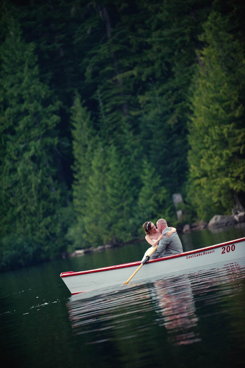lost lake elopement140728-32