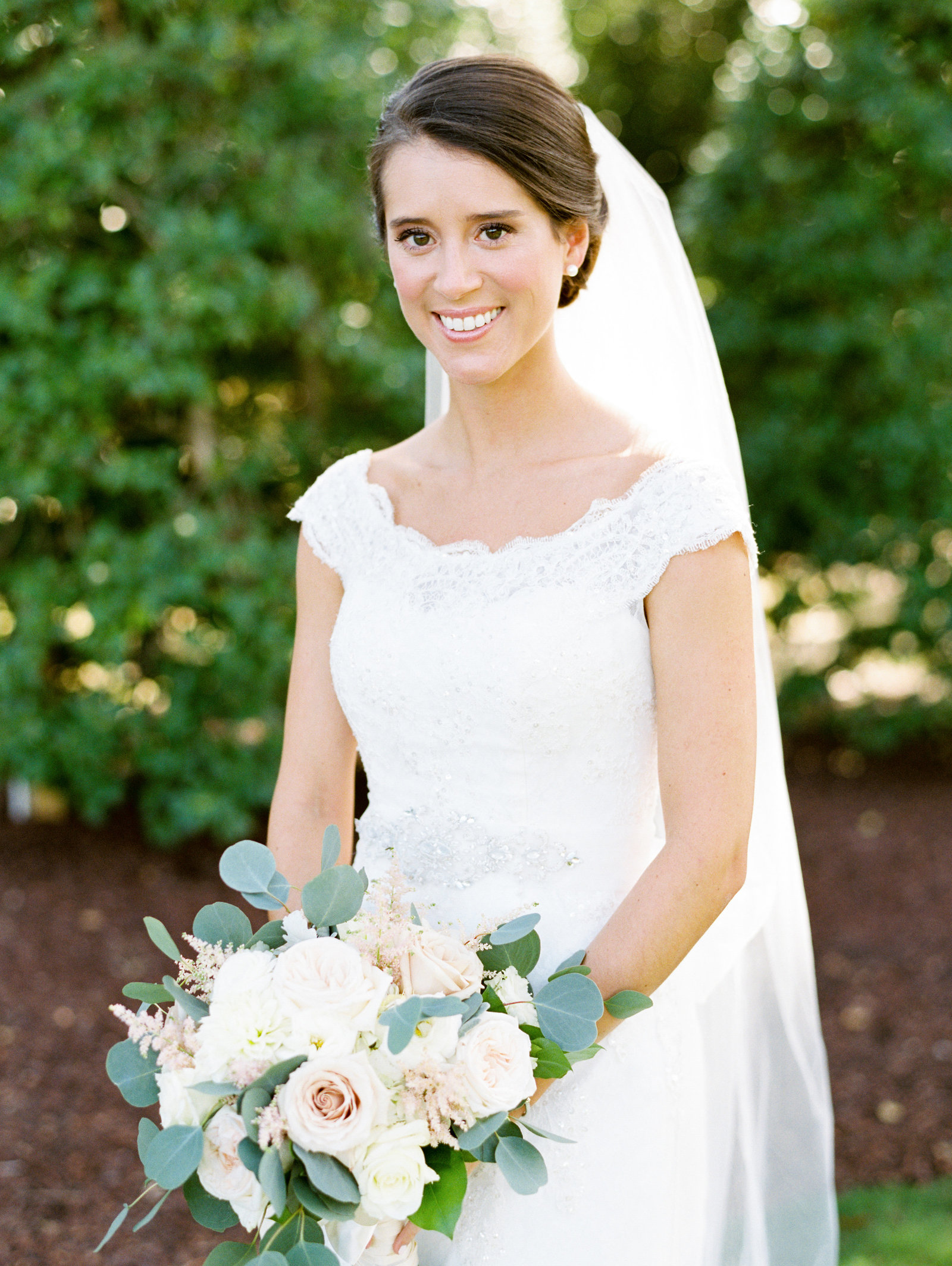 raleigh_wedding_photographer_caseyrosephotography_jessicacharlie_101