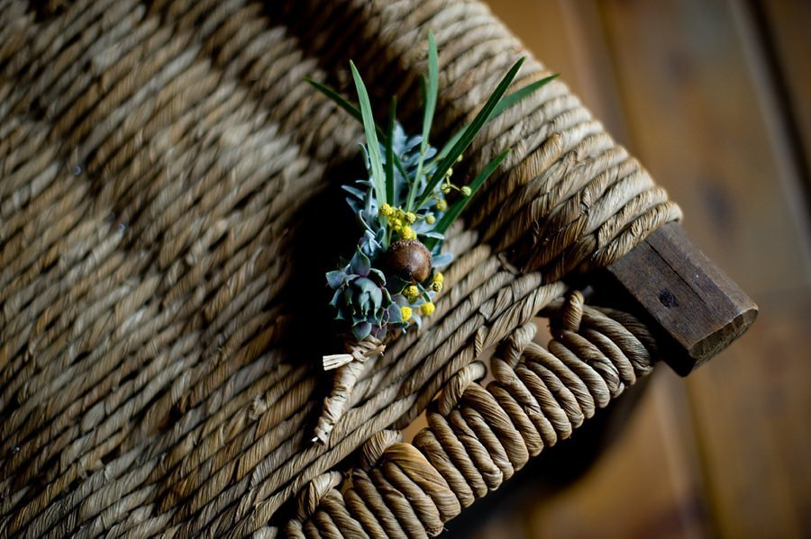 rustic_fall_inspired_wedding_pomfret_connecticut_0109