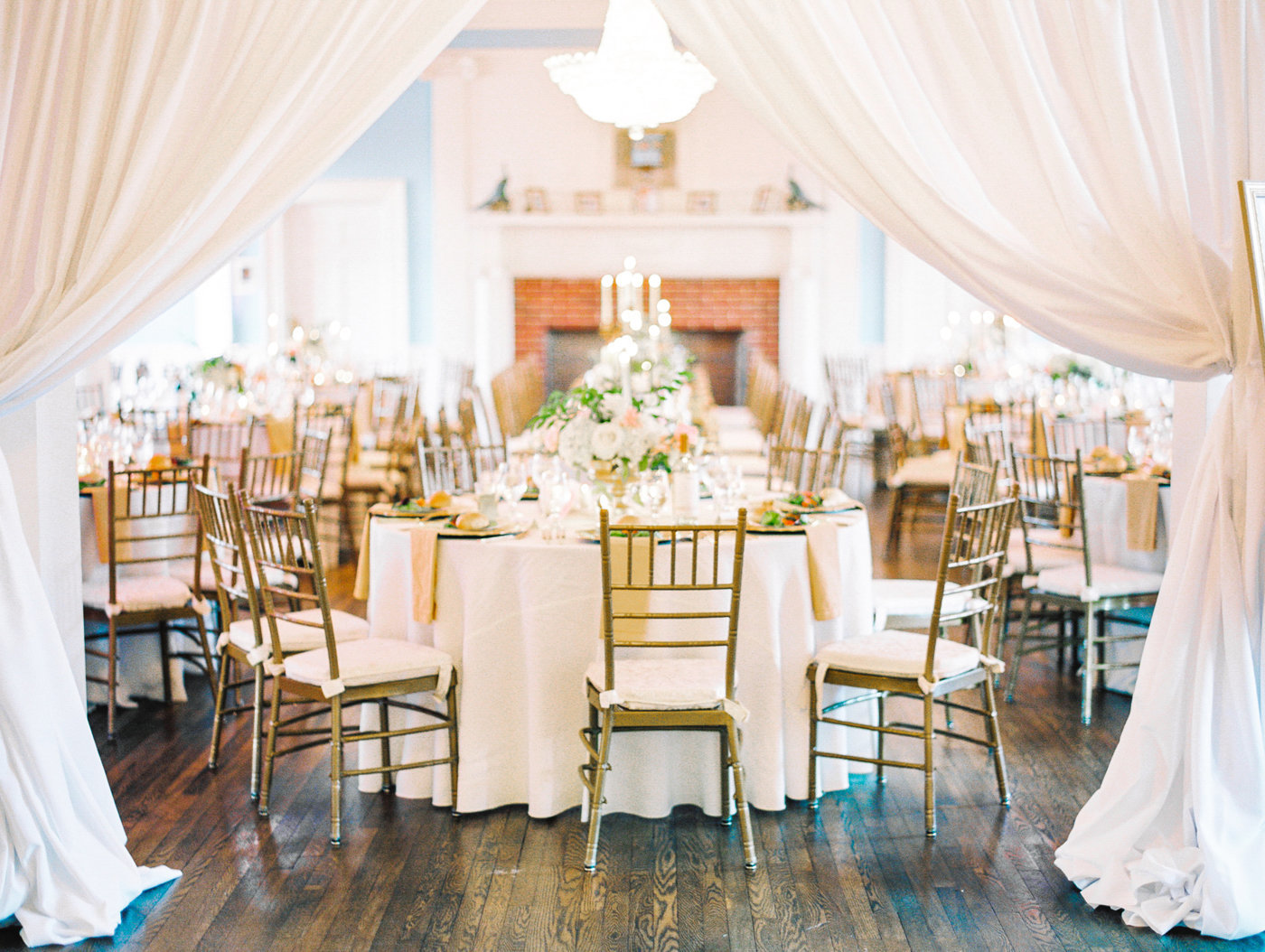 pine lake country club wedding Julia and Wills by Stunning and Brilliant Events Wedding at Pine Lake Country Club
