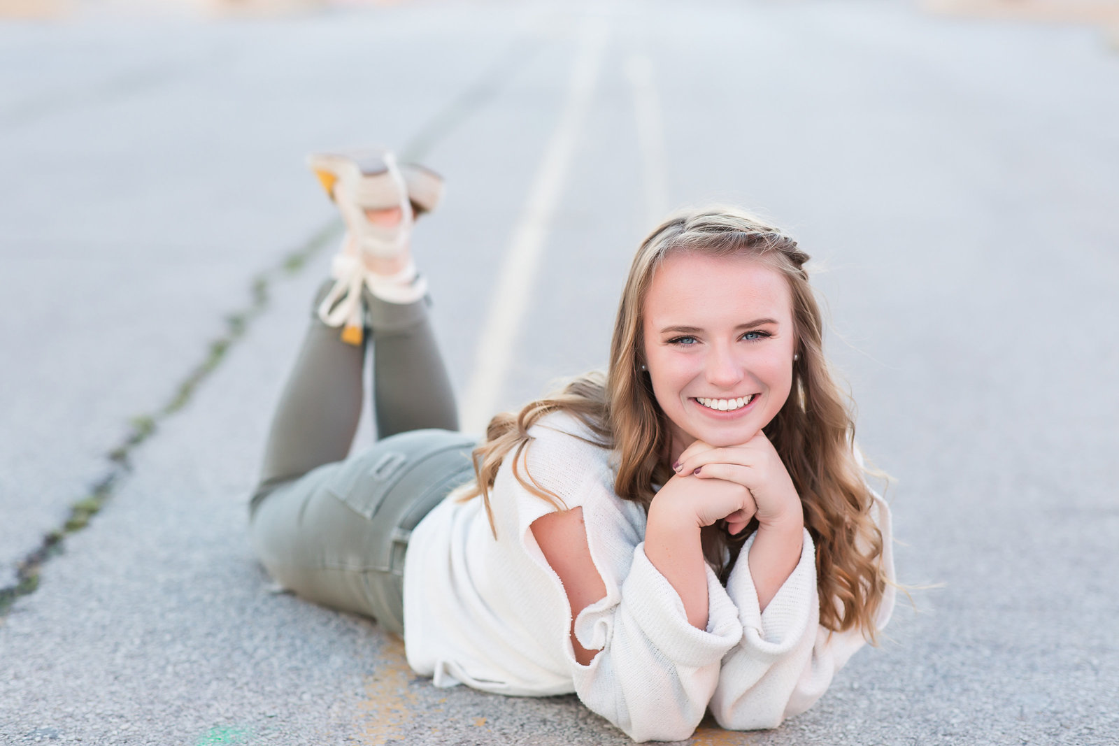 Senior girl--urban session-Huntington, IN-KS-5447-3-p