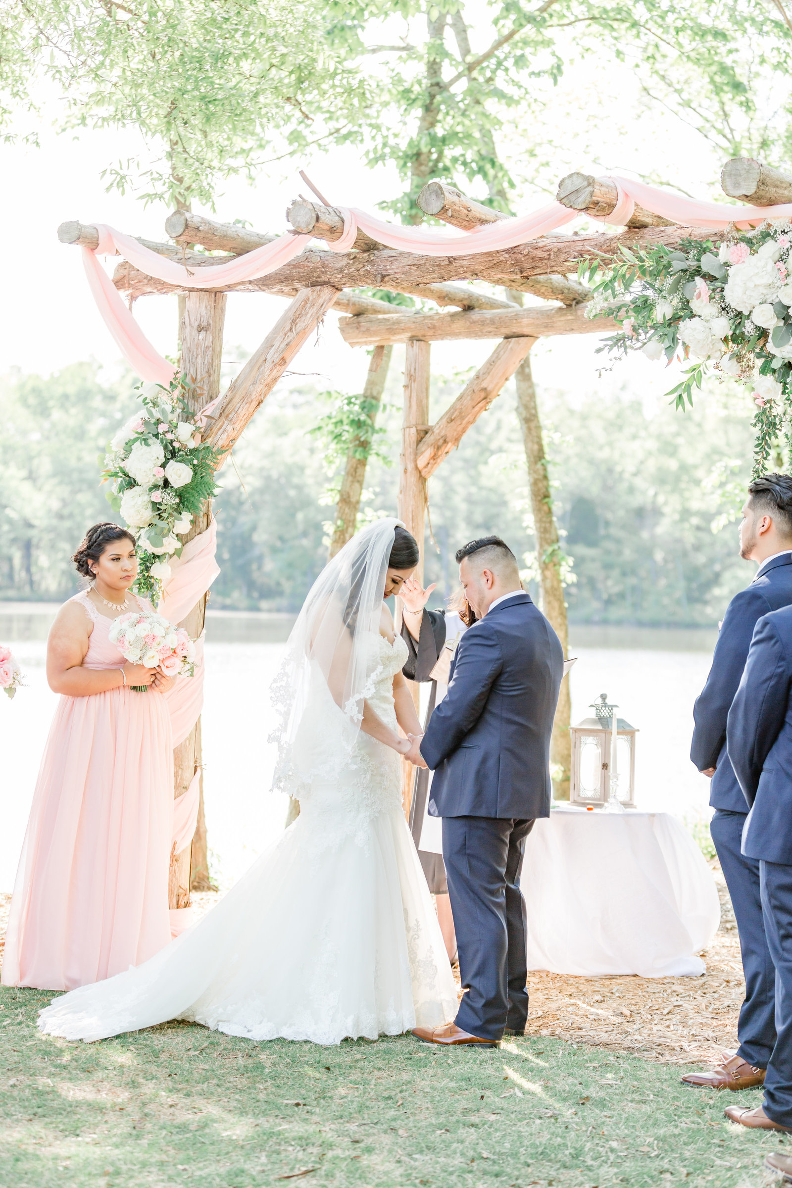 Mayra and Jose-151