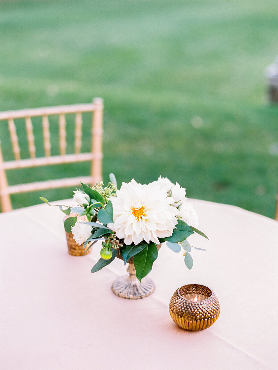 kelseycowely_wedding_rosecliff_megan-119